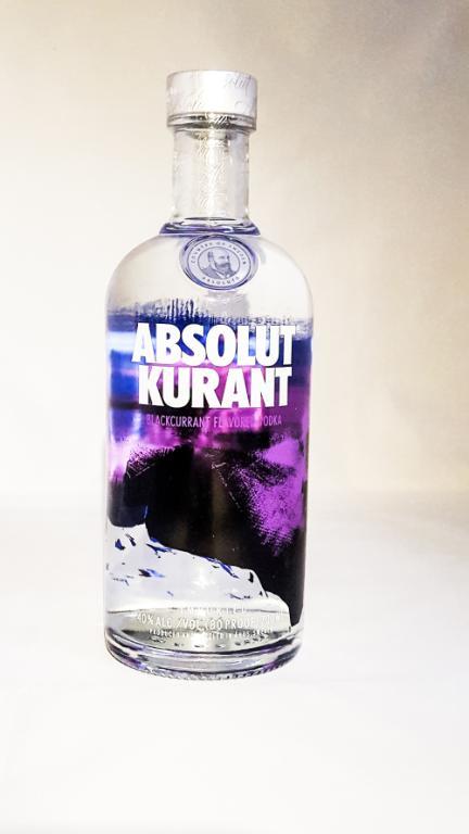 absolut_kurant_70cl