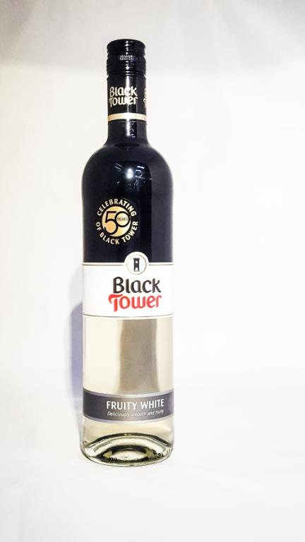 black_tower_fruity_white