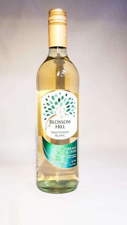 Blossom Hill Sauvignon Blanc