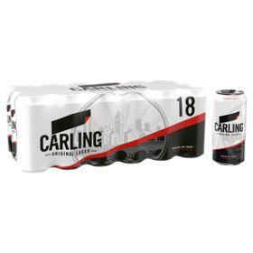 carling_18_x_440ml