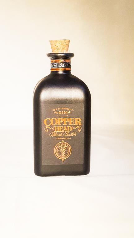 copper_head_black_batch