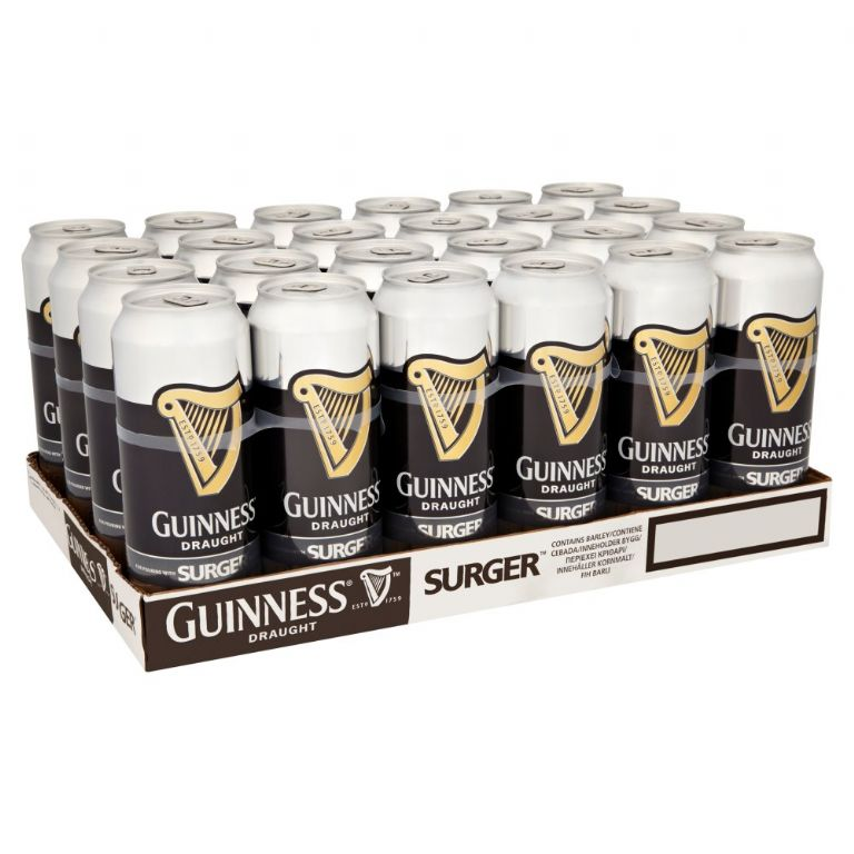 guinness_surger_can(1)