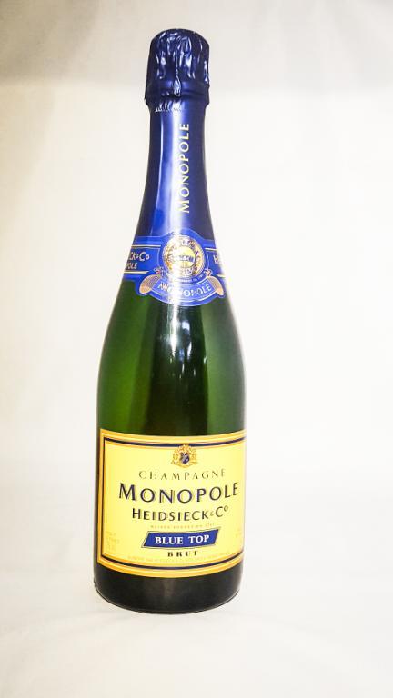 heidsieck_monopole_blue_top_champagne