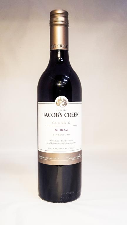 jacobs_creek_shiraz