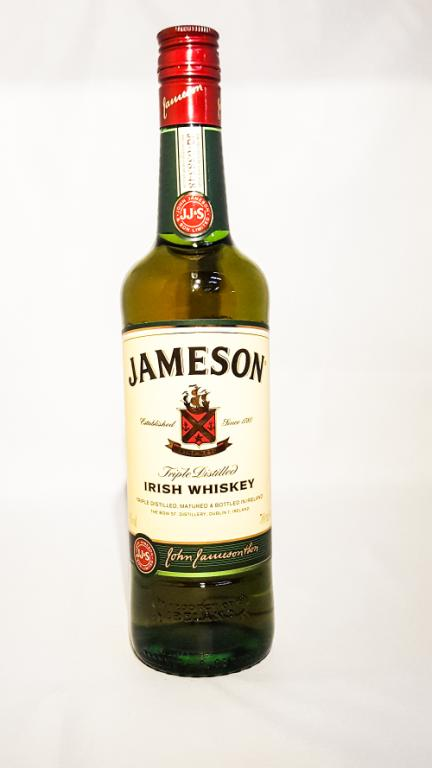 jameson_70cl