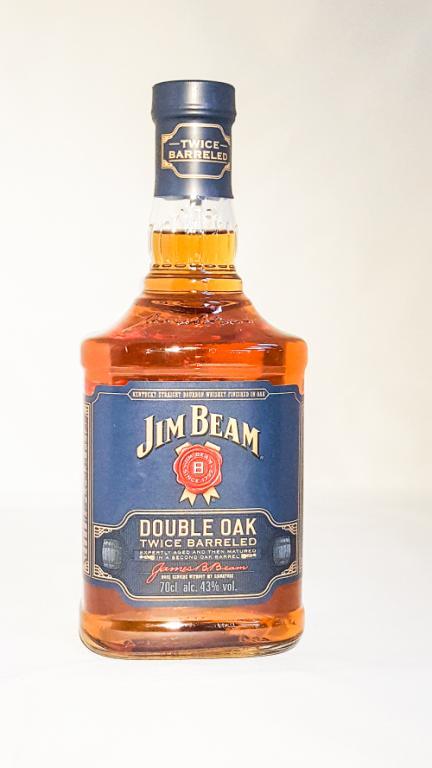 jim_beam_double_oak
