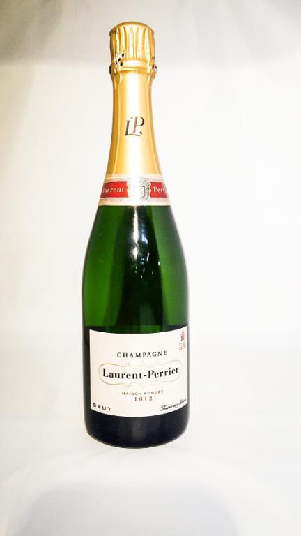 laurent-perrier_brut_champagne