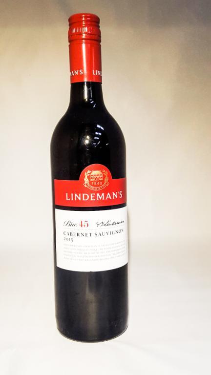 lindemans_bin_45_cabernet_sauvignon