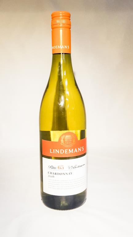 lindemans_bin_65_chardonnay