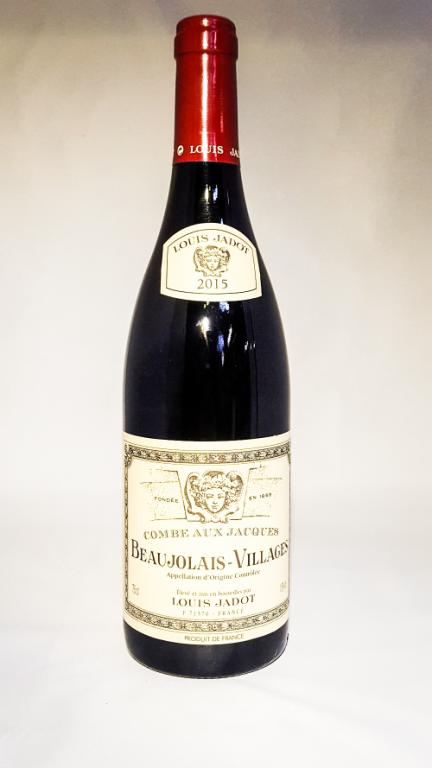 louis_jadot_beaujolais_villages