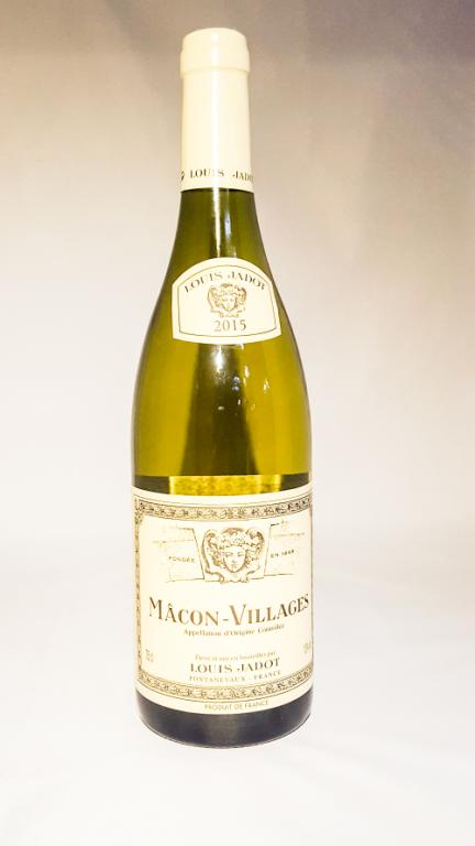 Louis Jadot Macon - Villages