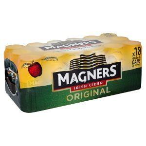 Magners 18 x 440ml