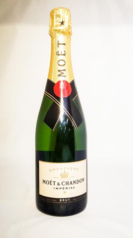 moet__chandon_champagne_imperial