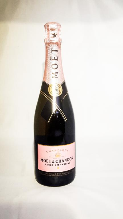 moet__chandon_rose_imperial