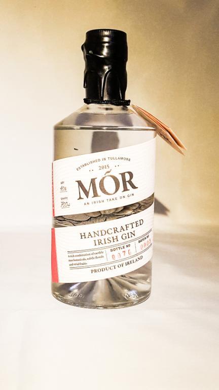 mor_gin