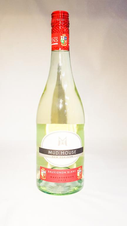 mud_house_sauvignon_blanc
