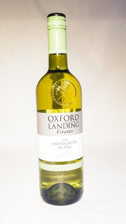 oxford_landing_sauvignon_blanc