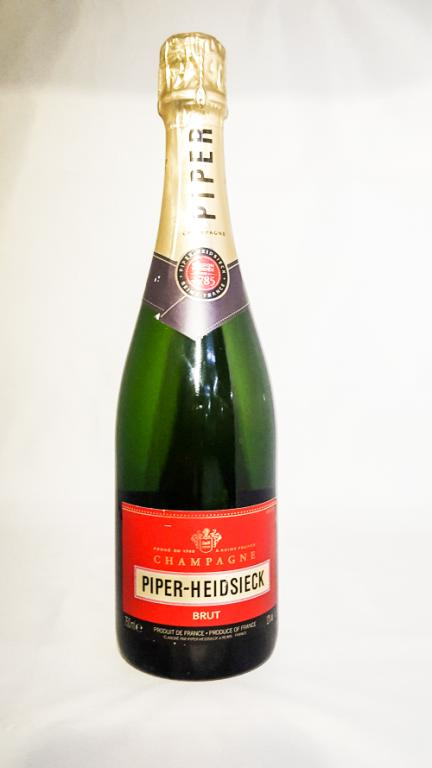 piper-heidsieck_champagne_brut