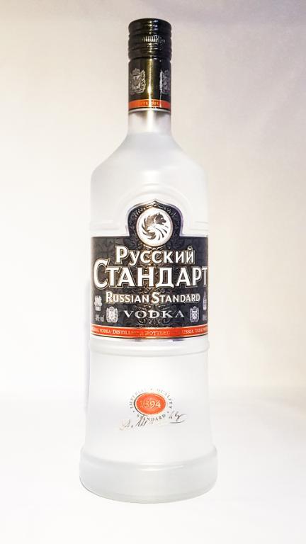 russian_standard_1l