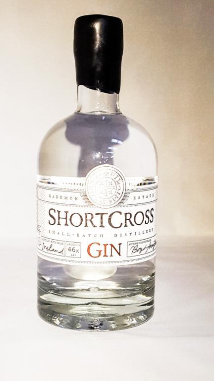 shortcross_gin