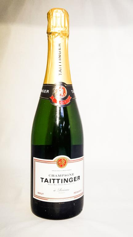 tattinger_brut_reserve