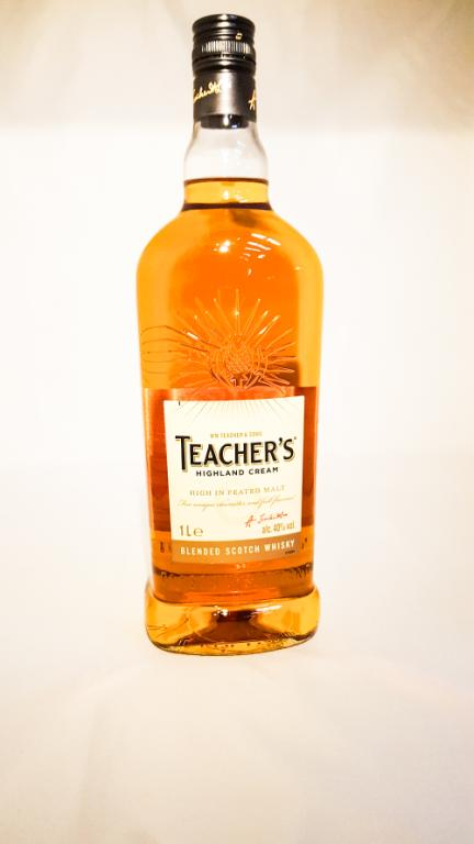 Teachers 1Ltr