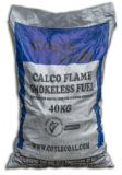 Calco Flame 40kg €13.37