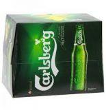 Carlsberg 15 x 330ml
