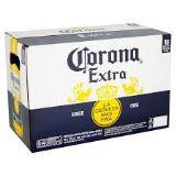 Corona 18 x 330ml