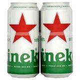 Heineken 24 x 440ml
