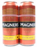 Magners 24 x 500ml