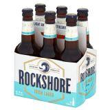 Rockshore 24 x 330ml