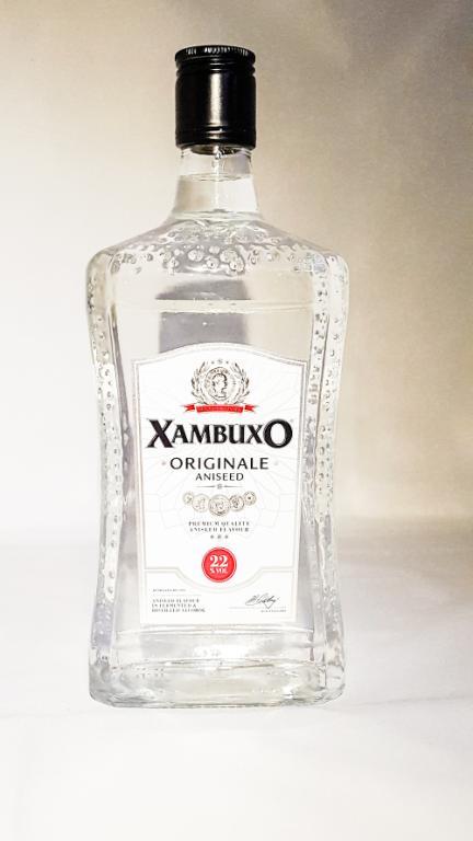 xambuxo_sambuca